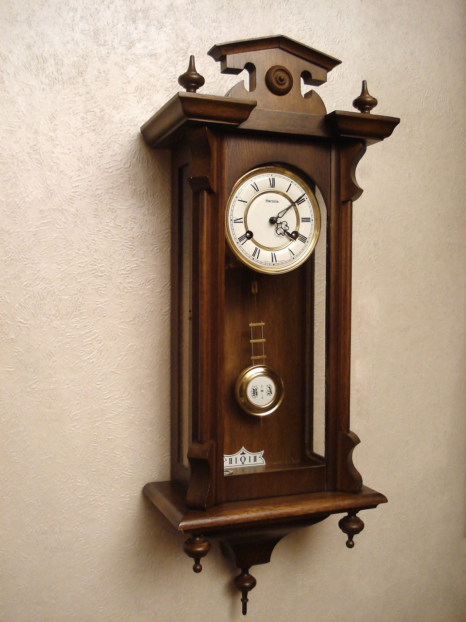 Часы антикварные купить спб часы наручные эра