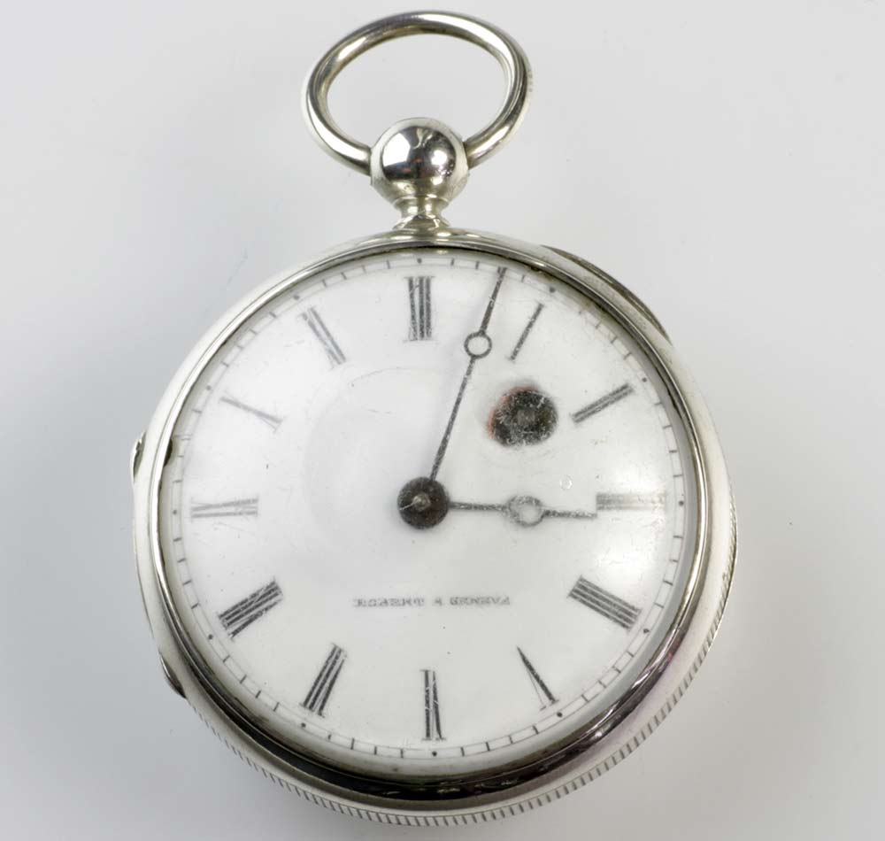 Куплю старинные карманные часы на запчасти наручные мужские часы бриге