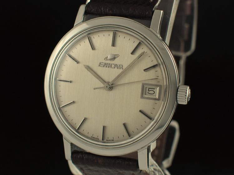 Les Montres Richelieu Swiss Watches Prices