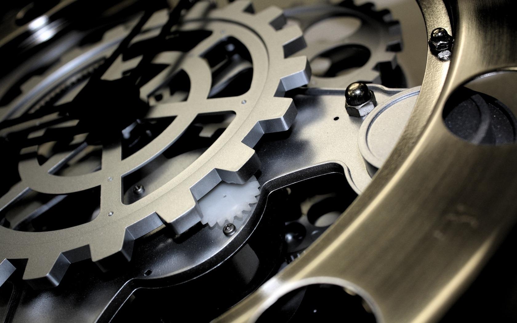 Скачать звук завода часового механизма
