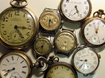 Старинные наручные часы в спб где купить часы boccia