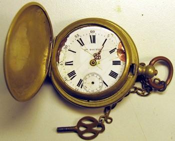 Источник  Санкт-Петербургское Часовое ателье «Центр реставрации часов» 68a9c8acbb2