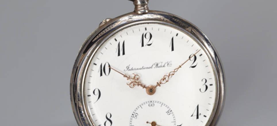 Швейцарские часы женские каталог радо