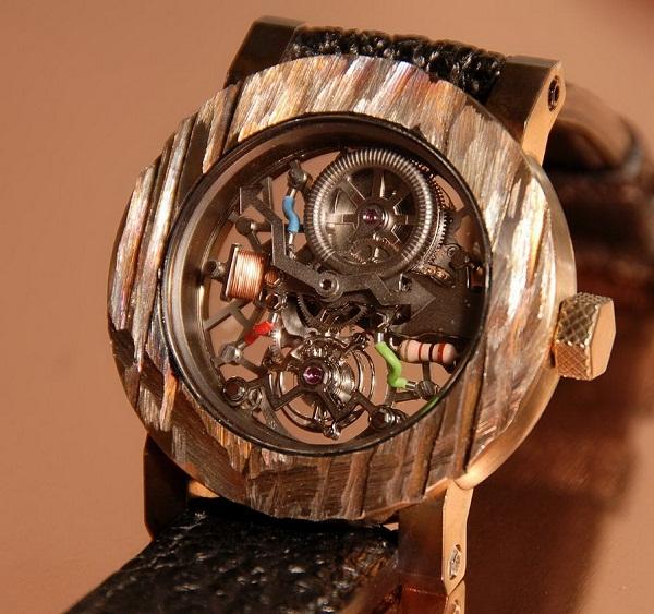 Самые дорогие наручные часы мира цена куплю часы суздаль
