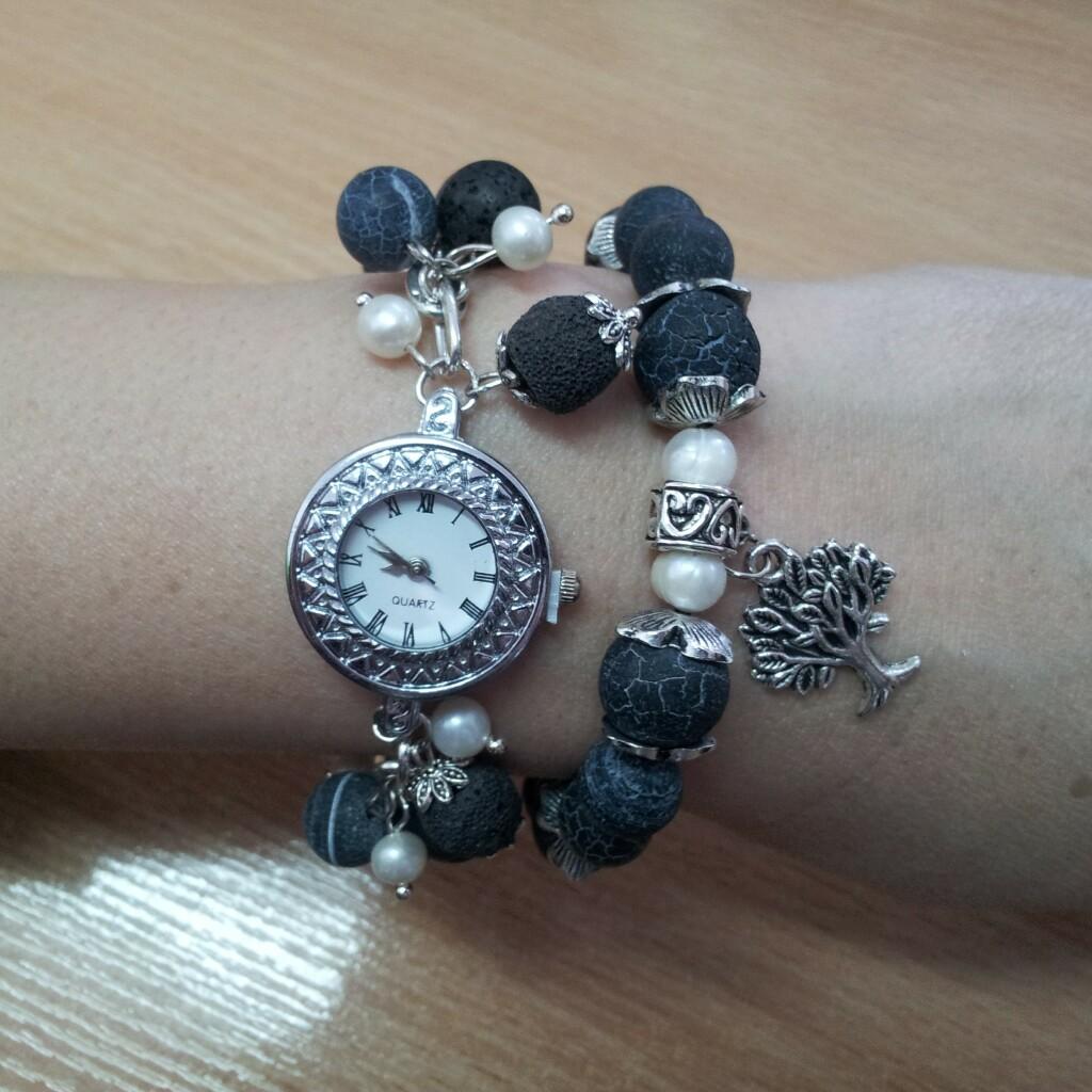 Часы+браслет_1